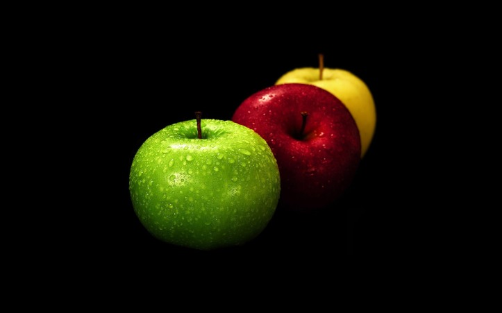 nature-fruits-pomme-23076