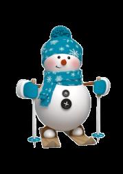 b-de-neige-ski_1416229645