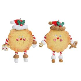 decoration-noel-gourmand-duo-biscuits