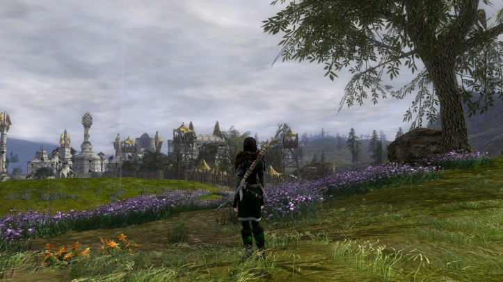screenshot00074