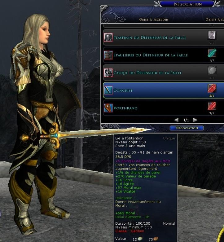 screenshot00000-10