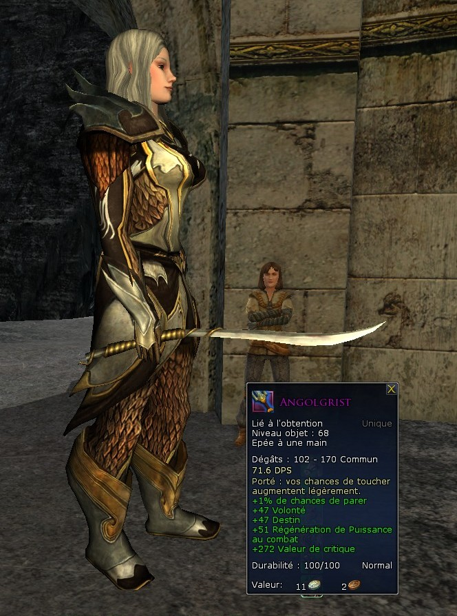 screenshot00000-11
