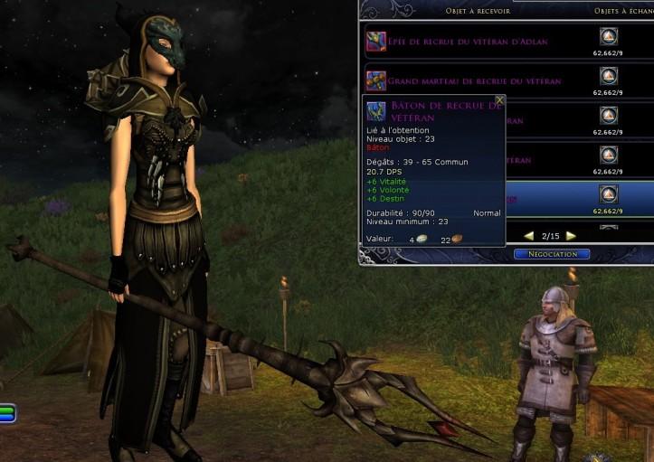 screenshot00000-2