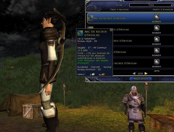 screenshot00000-3