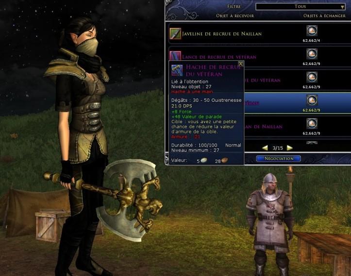 screenshot00000-4