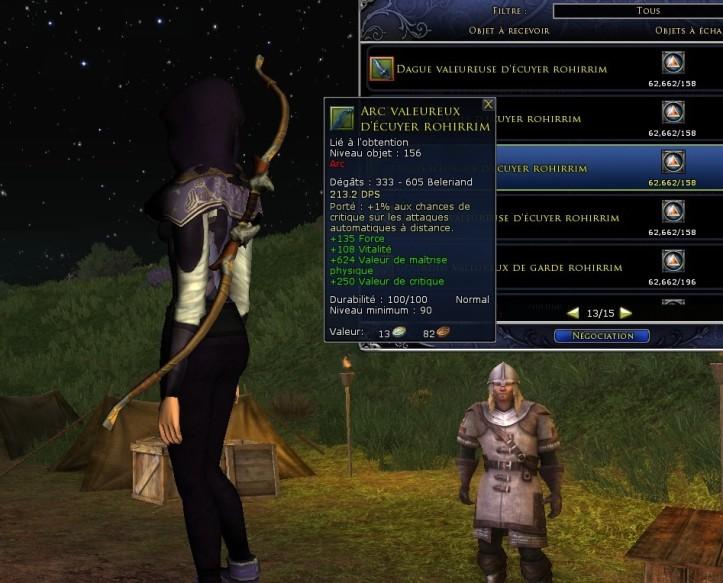 screenshot00000-5