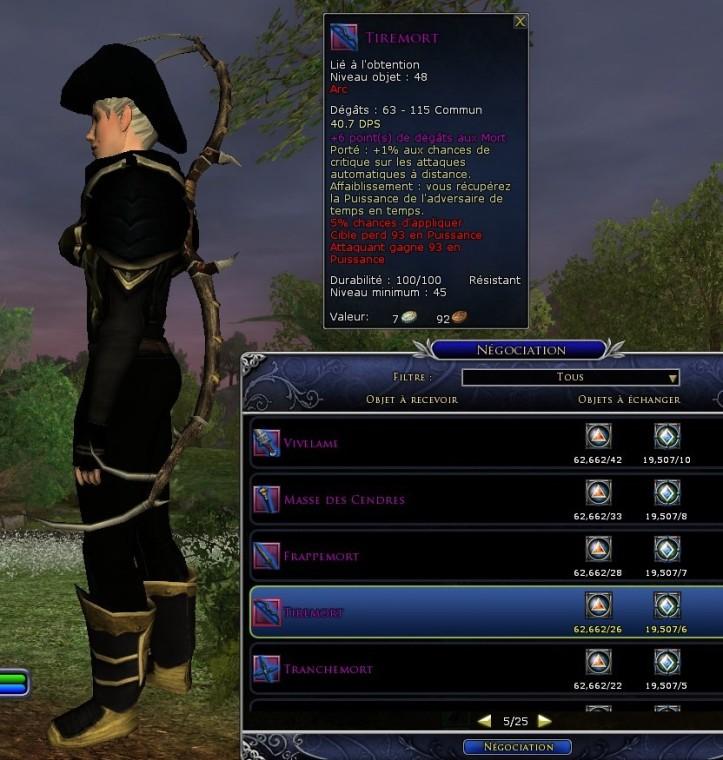 screenshot00000-6