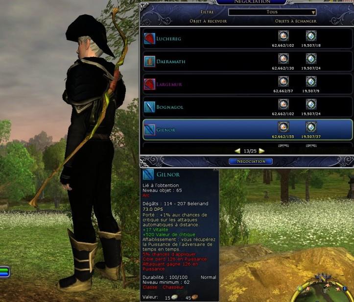 screenshot00000-7