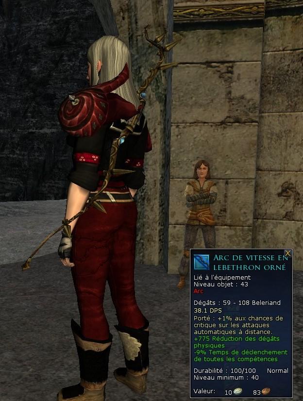 screenshot00000-9