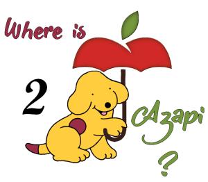Azapi 2