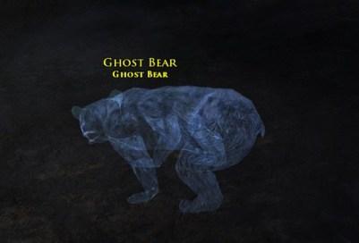 ghost_bear